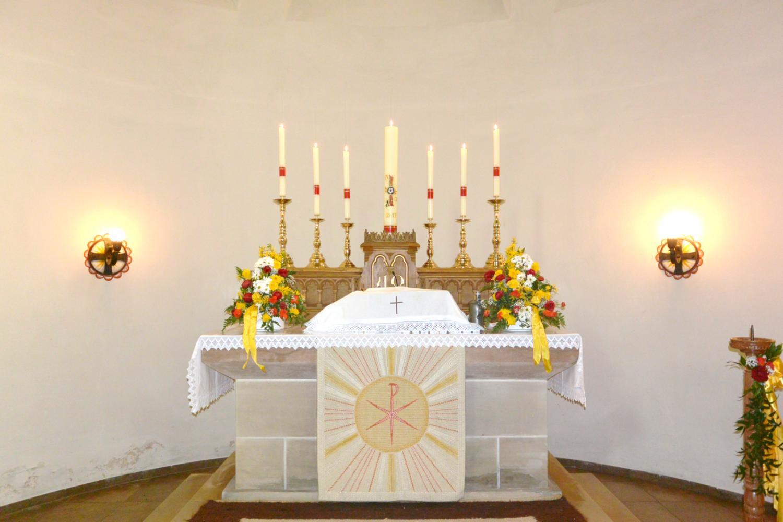 Gottesdienste Predigten Meditationen Andachten